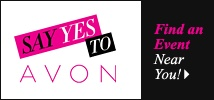 Say yes Find Event!