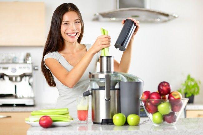 3 Batidos para acelerar el metabolismo y bajar de peso