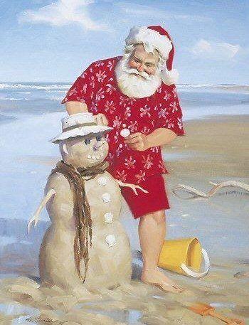 31ad33d248780f2f65bf8af440c3f107--coastal-christmas-christmas-ideas.jpg