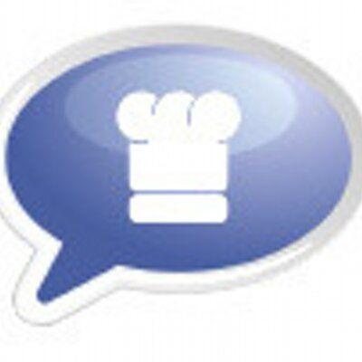 Chef Andrea su Twitter