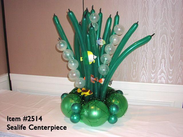 Best balloon in pool images on pinterest globe decor