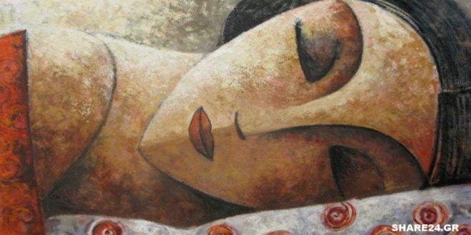 Ένα αντίο δεν σημαίνει απαραίτητα μια απώλεια, ίσως είναι η απαρχή του ομορφότερου κεφαλαίου της ζωής μας!