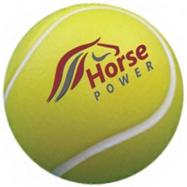 Promotional Stress Tennis Ball - Printed :: Promotional Tennis Balls :: Promo-Brand Promotional Merchandise :: Promotional Branded Merchandise Promotional Products l Promotional Items l Corporate Branding l Promotional Branded Merchandise Promotional Branded Products London