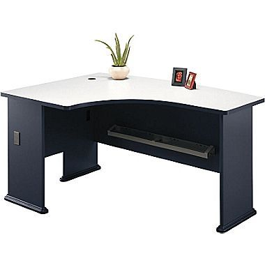 14 Best Office Desks Images On Pinterest Business