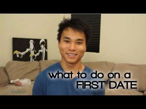 First Date Flirting Tips for Guys - http://e-datefinder.com/2014/04/first-date-flirting-tips-for-guys/ - E-Datefinder.com The most common mistake that guys make while flirting with girls is that they make themselves appear to be interested way too early on in an interaction. The key to first date flirting is knowing when to show interest and when to play coy. Seeming to be interested too soon can make you come... #BreakTheTouchBarrier, #DressToImpressHer, #FirstDateFlirting