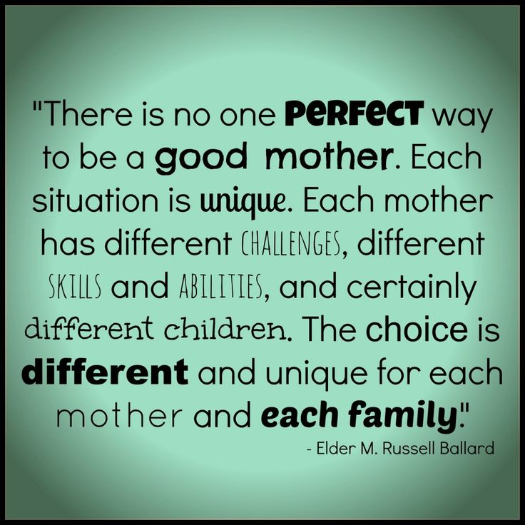 Quotes On Being A New Mom: 17 Best New Mother Quotes On Pinterest