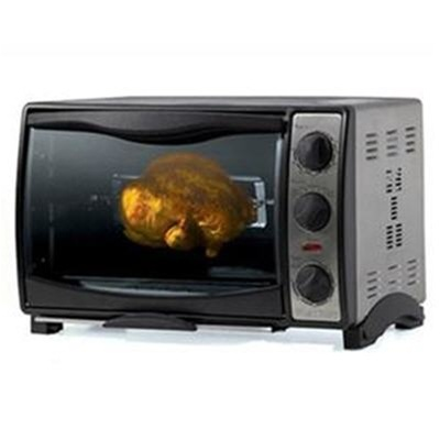 """West Bend #Countertop Convection #Oven extra large capacity, can accommodate a 12"""" pizza or a whole chicken try it now!  $101.99"""
