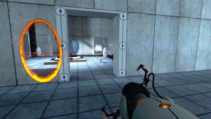 game portal - Google Search