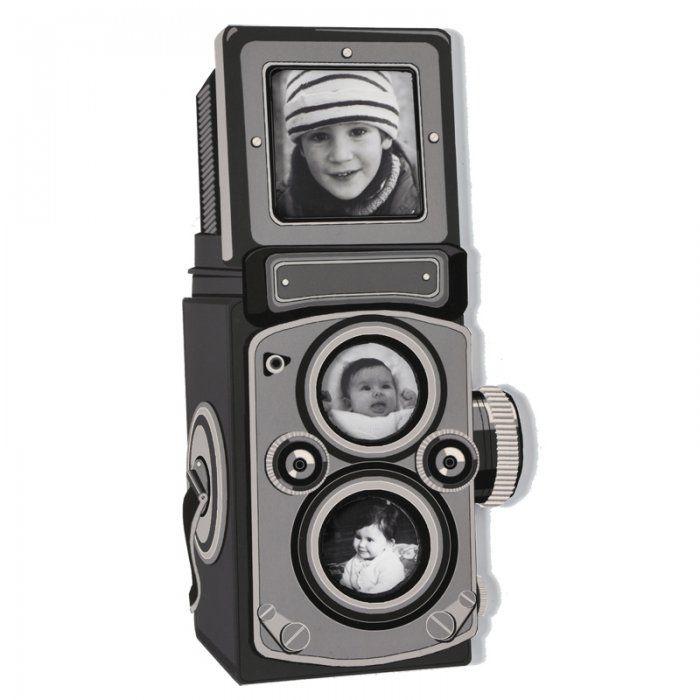 51 les meilleures images concernant ancien appareil photo sur pinterest appareils photo. Black Bedroom Furniture Sets. Home Design Ideas