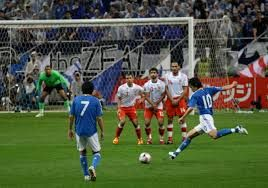 Watch Live Football Match Live Streaming Online on Youtube