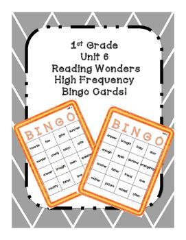 + images about First Grade Fun :) on Pinterest | First grade reading ...