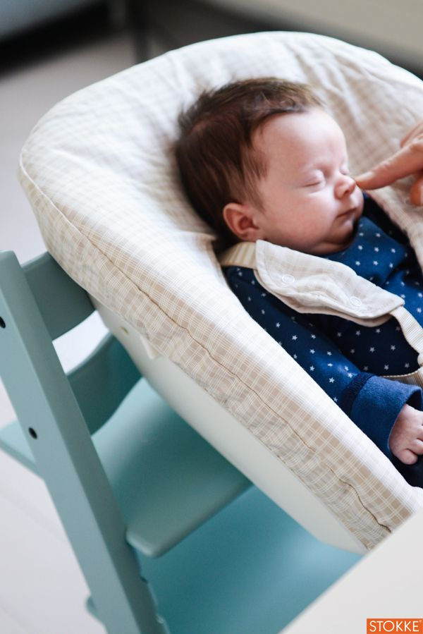 277 best images about baby 2 on pinterest - Stokke chaise haute tripp trapp ...