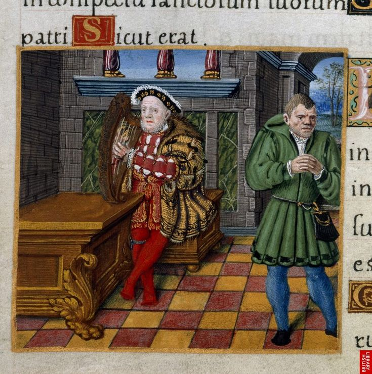 a look at the english imperialism king henry ii King henry ii in january 1153, henry,  ranulf de glanville, the sheriff of lancashire, was loyal to henry ii, succeeded in capturing an english ally of the scottish king, hamo de massy, this was followed by the defeat of william the lion, king of scots.