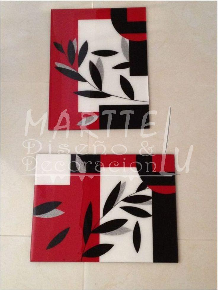 Marttelu diseño y decoracion decoracion