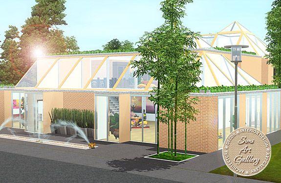 Golden lotus yoga-spa center
