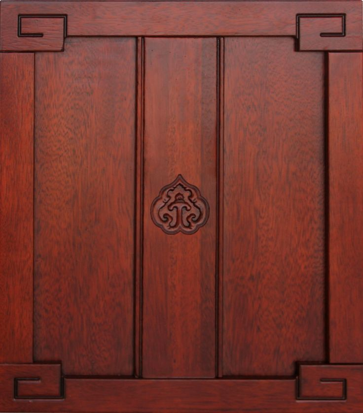 24 Best Images About CABINET DOORS On Pinterest