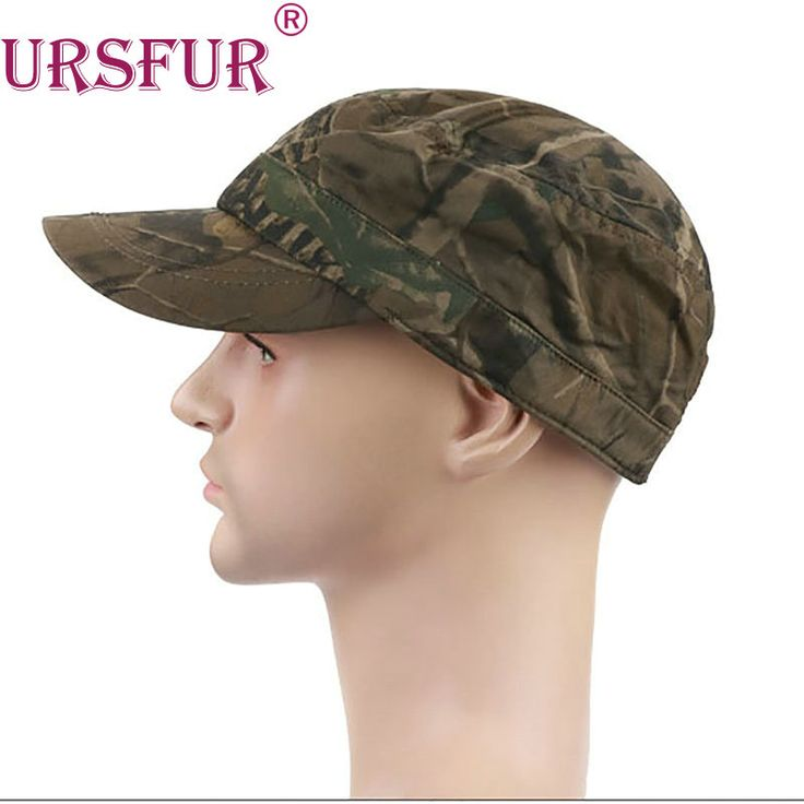 >> Click to Buy << URSFURCamo Baseball Cap Camuflagem Menino Thrasher Summer Hat Men Hip Hop Hat Branded Baseball Caps Casquette Polomoto Gp  #Affiliate