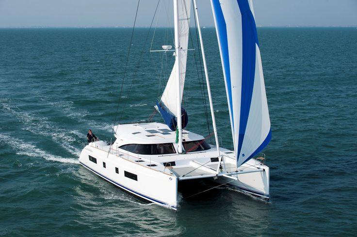 catamaran-de-croisiere-voilier
