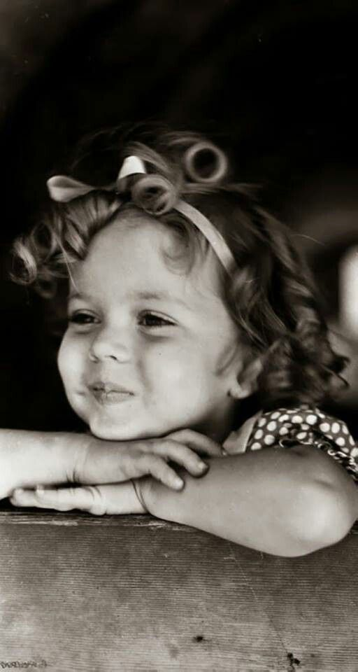 Shirley Temple! | Movies | Pinterest
