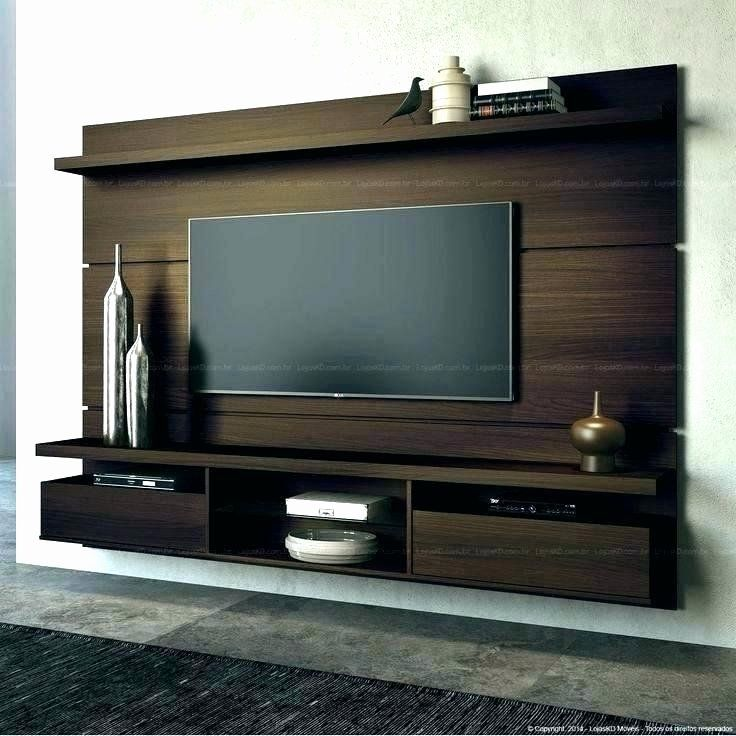 Modern Tv Unit Design For Living Room Inspirational Wall Cabinet Designs For Hall Finansovfo In 2020 Modern Tv Wall Units Wall Tv Unit Design Modern Wall Units #wall #cabinet #design #living #room