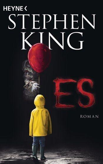 Cocolinchen : ES von Stephen King