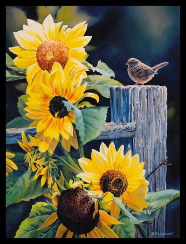 44 Best Art Susan Bourdet Images On Pinterest Watercolor
