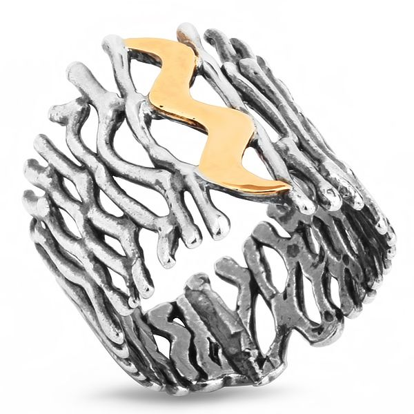 Silver&Silver - интернет-магазин и сеть ювелирных магазинов серебряных украшений