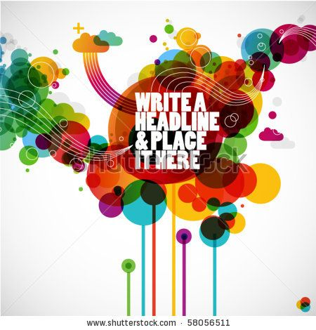 stock-vector-funky-graphic-design-abstract-background-58056511.jpg 450×470 pixels