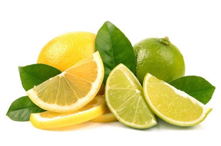 Perbandingan Nutrisi Vitamin C Pada Jeuk Nipis Dan Lemon http://www.perutgendut.com/read/perbandingan-nutrisi-vitamin-c-pada-jeuk-nipis-dan-lemon/5860?utm_content=buffer9977a&utm_medium=social&utm_source=pinterest.com&utm_campaign=buffer #PerutGendut #Food #Kuliner #News #Indonesia