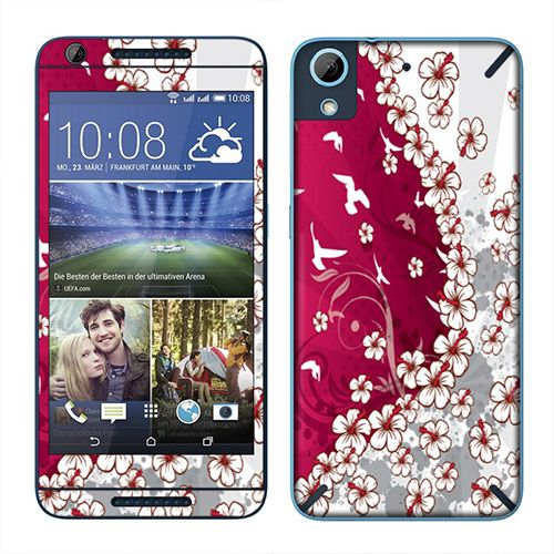 Best Cell Phone Case Images On Pinterest Cell Phone Cases - Vinyl decals for phone cases