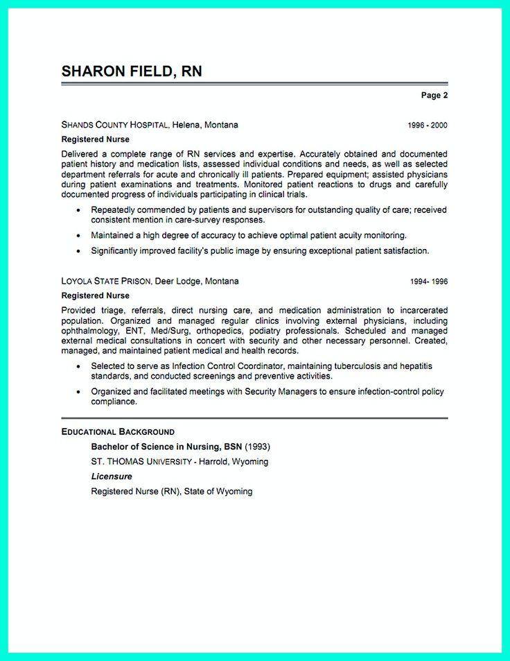 rn resume skills - search results for sle nurse resumes calendar - best resume format for nurses