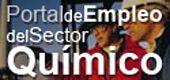 Portal de Empleo del Sector Químico.  http://www.um.es/web/quimica/