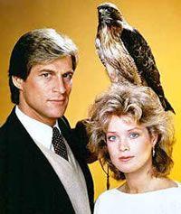 Manimal   Série de TV de 1983 vai virar filme - Putz... esse eu via depois da sessão da tarde...