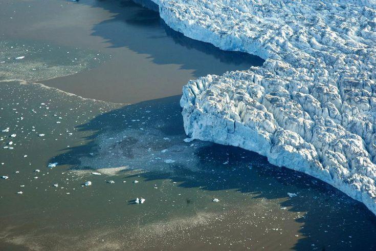 G20 assina acordo para reduzir gases de efeito estufa   #Acordo, #CamadaDeOxônio, #DióxidoDeCarbono, #Emissões, #G20, #GasesDeEfeitoEstufa, #HFC, #MudançaClimática