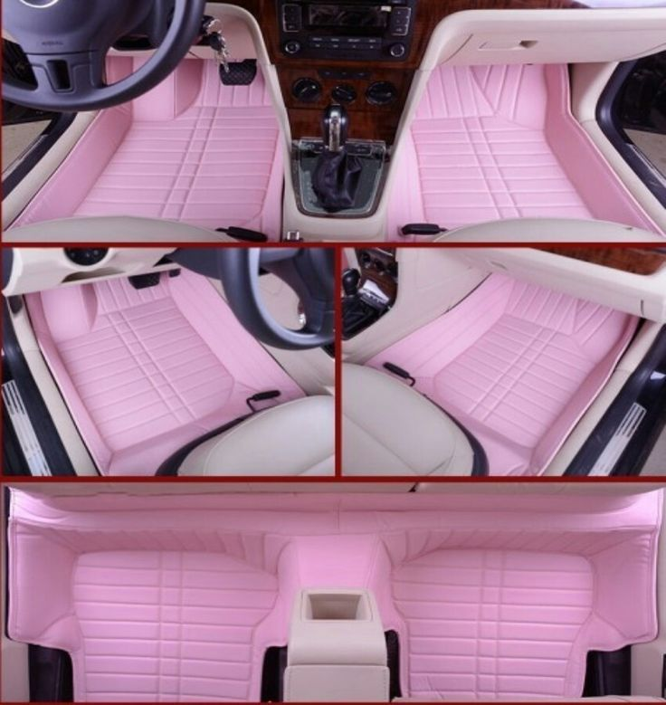 the 25 best cool car accessories ideas on pinterest car organisation ideas car decorative. Black Bedroom Furniture Sets. Home Design Ideas