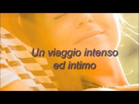 """Le melodie"" - Rosalba Annarumma [Booktrailer] - YouTube"
