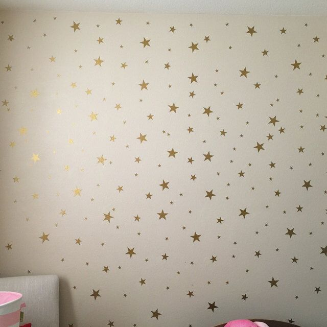 The 25 Best Gold Star Stickers Ideas On Pinterest Gold