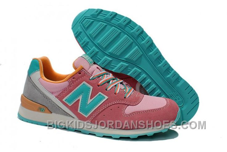 http://www.bigkidsjordanshoes.com/womens-new-balance-shoes-996-m009-pajze.html WOMENS NEW BALANCE SHOES 996 M009 PAJZE Only $59.00 , Free Shipping!