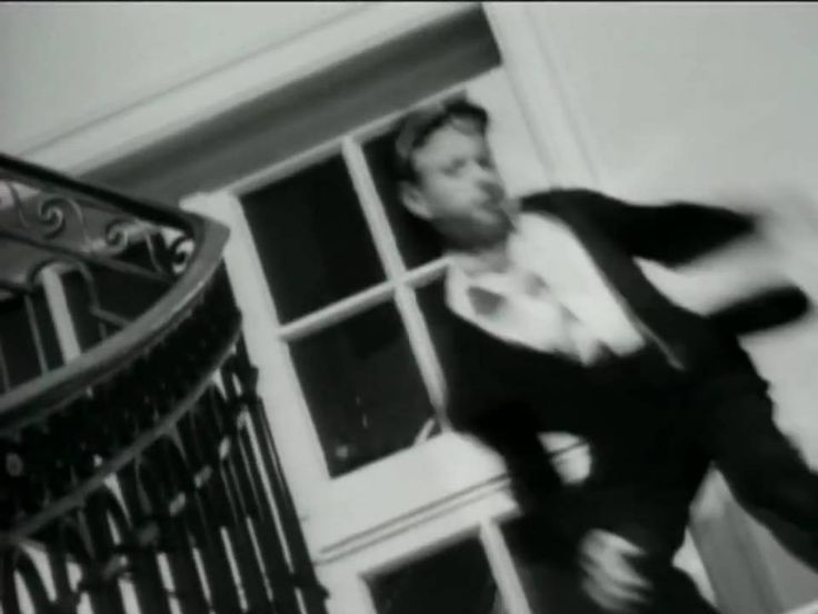 Pet Shop Boys - Being Boring. poetic videospot. video is actually made from pictures.