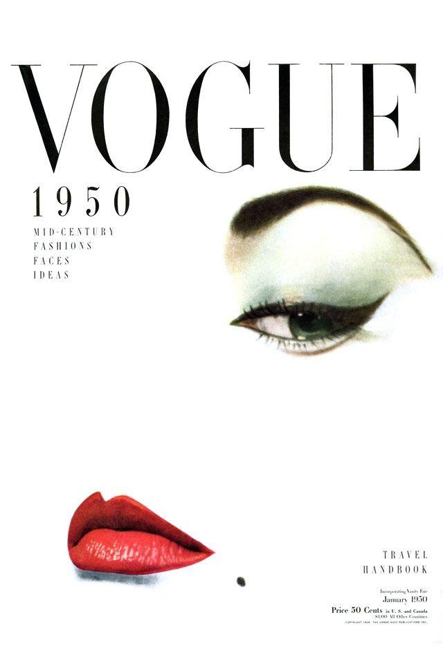 Vogue Wallpaper iPhone