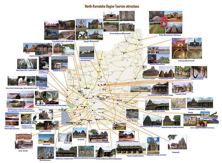 List of historical places in india pdf files