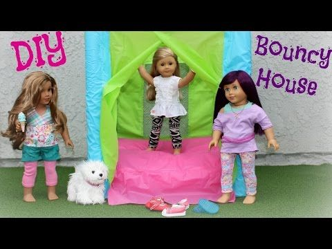 18 best images about ag doll games and crafts on pinterest