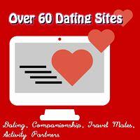 ideas about Senior Dating Sites on Pinterest   Senior dating
