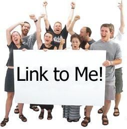 37 Experts Share Their Most Actionable Link Building Tip | www.bellestrategies.com