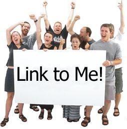 Cum pot face link building