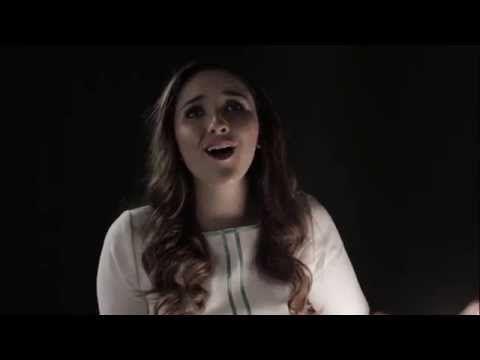 Disney Princess Mash Up - YouTube
