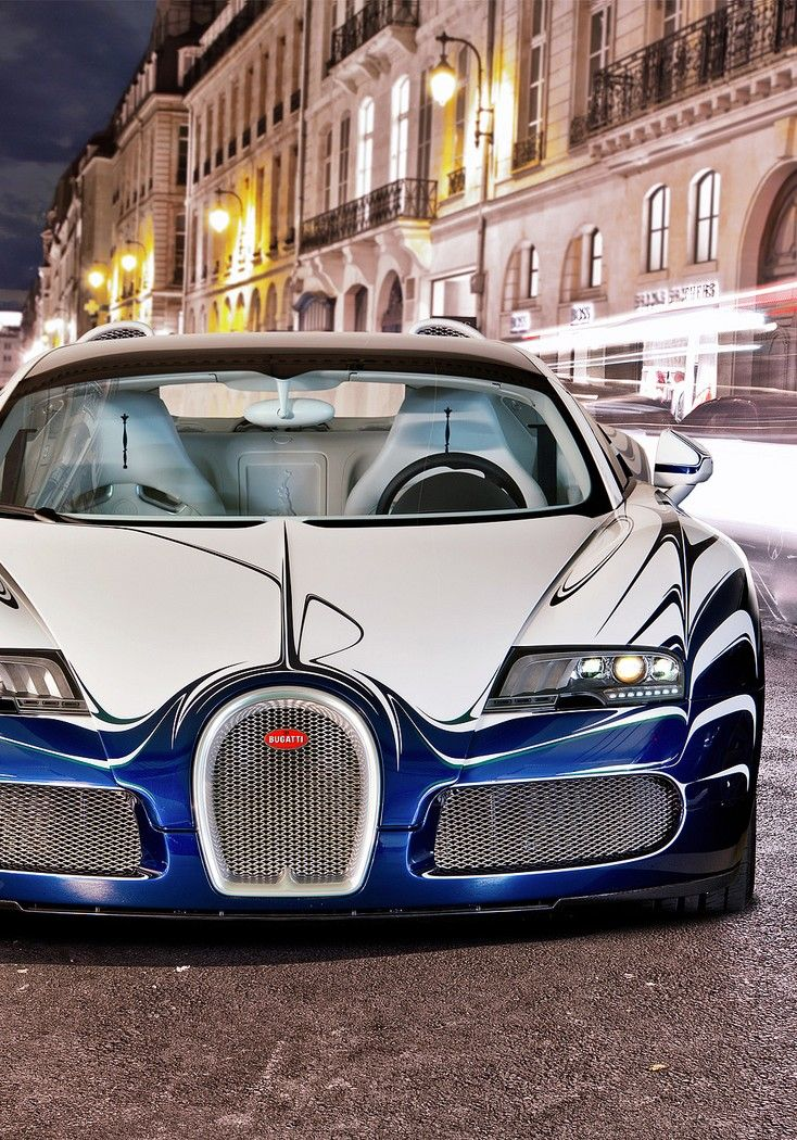 25  best ideas about bugatti veyron on pinterest
