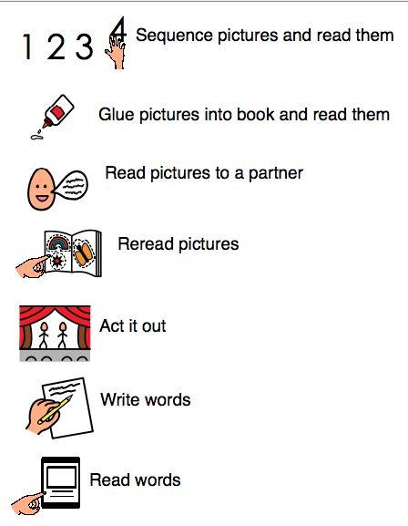 Definition Essay Sample