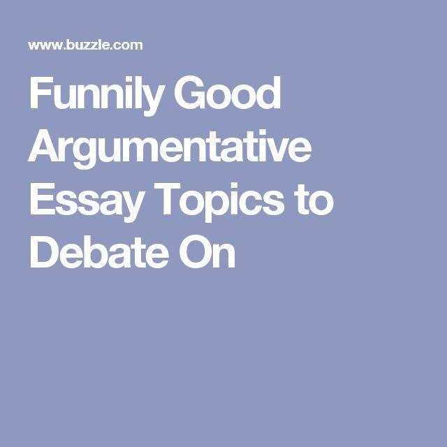 Best 25+ Topics to debate ideas on Pinterest   Best debate topics ...