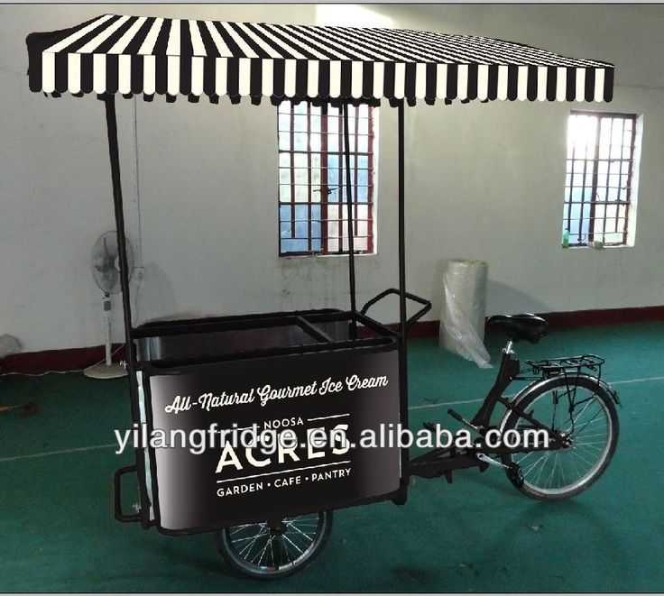 Alibaba Fabricante Directory - fornecedores, fabricantes, exportadores e importadores